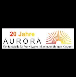 Verein Aurora