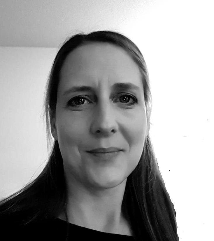 Anita Nideröst