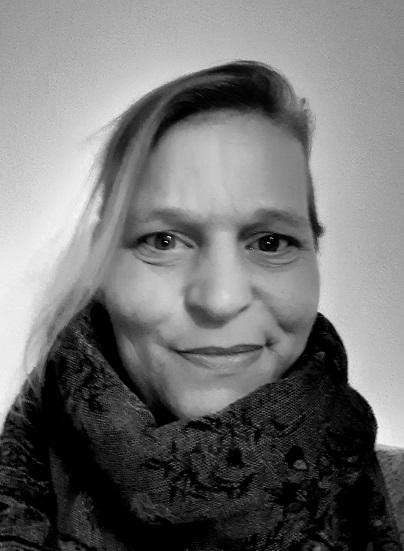 Sarah Helfenstein